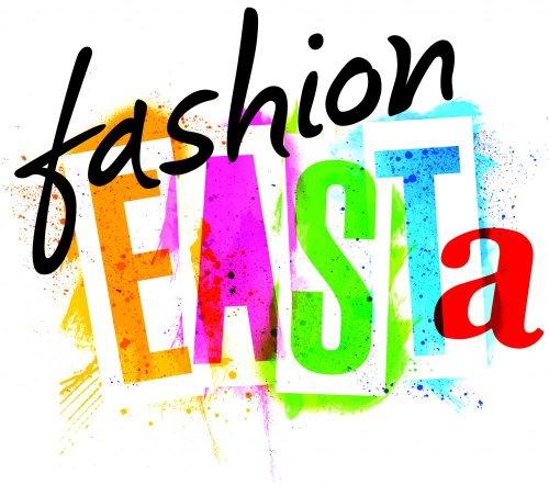 Wonderful World of Fashion