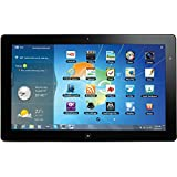"Newest Samsung Premium Series 7 11.6"" Slate Tablet/Laptop with Docking (Intel Core i5 Processor, 4GB RAM, 128GB SSD, HDMI, Dual Webcam, Bluetooth, Windows 7 Professional)(Certified Refurbished)"
