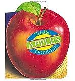 Totally Apples Cookbook (Totally Cookbooks)