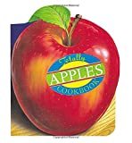 img - for Totally Apples Cookbook (Totally Cookbooks) book / textbook / text book