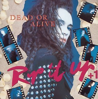 Dead Or Alive-Rip It Up-CD-FLAC-1987-BUDDHA Download