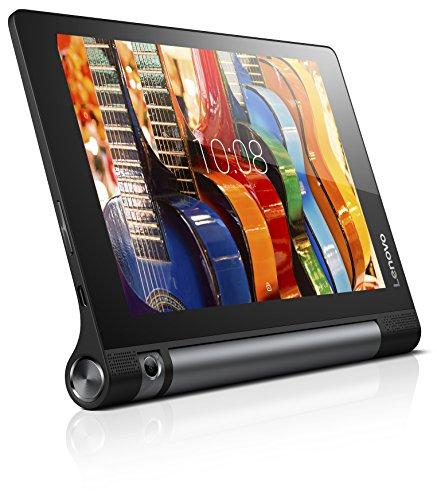 【Amazon.co.jp限定】 Lenovo タブレット YOGA Tab 3 8 SIMフリー/ ZA0A0812LJP / 1GB /16GB / Android 5.1 / 8.0インチワイド