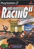 echange, troc Paris Marseille Racing 2 - Best Of