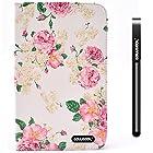 CowCool® Galaxy Tab 3 Case
