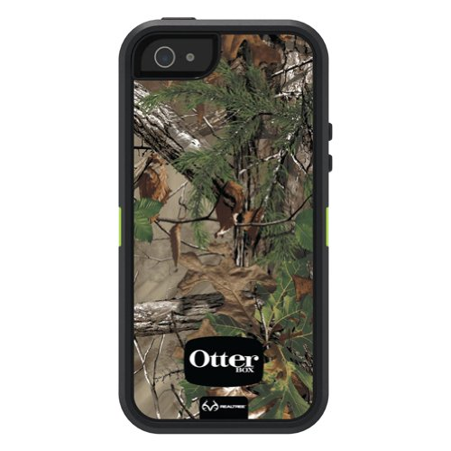 otterbox-xtra-green-defender-realtree-series-for-iphone-5-77-25920