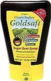 (NEW) Grafschafter: Goldsaft Sugar Beet Syrup 18oz.