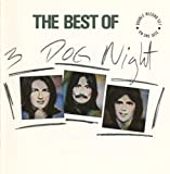 The Best Of 3 Dog Night