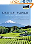 Natural Capital: Theory and Practice...