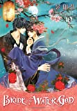 Acquista Bride of the Water God, Volume 10