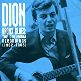 Bronx Blues: the Columbia Recordings