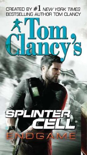 endgame-tom-clancy-splinter-cell-6