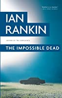 The Impossible Dead (Thorndike Press Large Print Mystery Series)