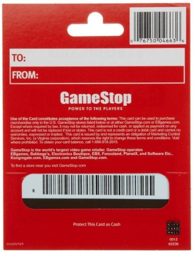Gamestop.ie coupons
