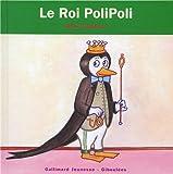 Le roi PoliPoli