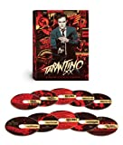 Tarantino XX: 8-Film Collection (Re