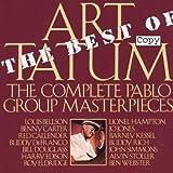 echange, troc Tatum Art - Best of group masterpieces