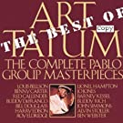 Best of group masterpieces