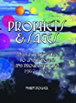Prophets & Sages: An Illustrated Guid...