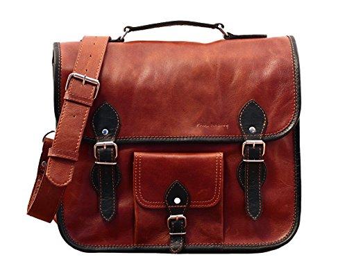 lorient-express-m-sacoche-bandouliere-cuir-naturel-bordures-contrastantes-format-a4-paul-marius