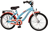 Bachtenkirch Kinder Fahrrad RACY