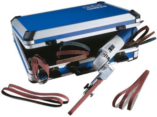 pferd-49350066-belt-grinder-set-ba-6-12-520-ubs-5-100-230-v