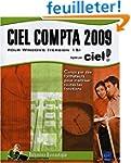 Ciel Compta 2009