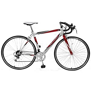 Victory Vision Men's Road Bike