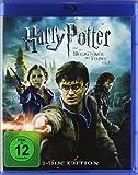 Harry Potter und die