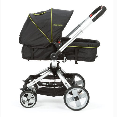 umbrella strollers at Target - Target.com : Furniture, Baby