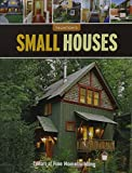 img - for Small Houses (Great Houses) book / textbook / text book