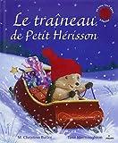 """Afficher """"Le Traîneau du Petit Hérisson"""""""