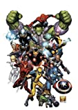 img - for Marvel Now Point One #1 book / textbook / text book
