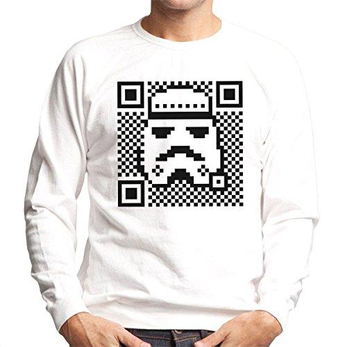 qr-trooper-star-wars-mens-sweatshirt