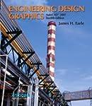 Engineering Design Graphics with Auto...