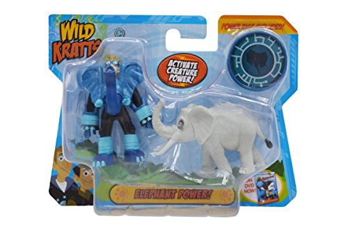wicked-cool-toys-animal-power-set-elephant-powers-action-figure
