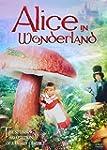 Alice in Wonderland (Sous-titres fran...