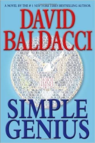 """Simple Genius""