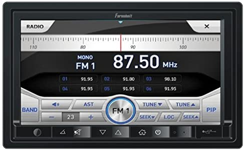 Mio Spirit 370 Starts At 90 In Europe a2559 furthermore TomTom S Connected Services Selected By Hyundai For Europe a5330 besides TlDqf9KDb6U also Tomtom Go 930 in addition Tomtom Go Live 1000 Review 50001763. on gps voices tomtom