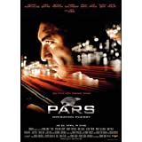 Pars: Operation Cherry Movie Poster (11 x 17 Inches - 28cm x 44cm) (2007) German Style A -