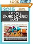 2015 Artist's & Graphic Designer's Ma...