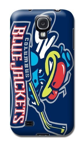 new-columbus-blue-jackets-nhl-personalized-hard-cover-case-for-samsung-samsung-galaxy-s4