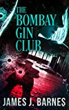 img - for The Bombay Gin Club book / textbook / text book