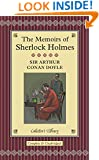 Memoirs of Sherlock Holmes (Collector's Library)