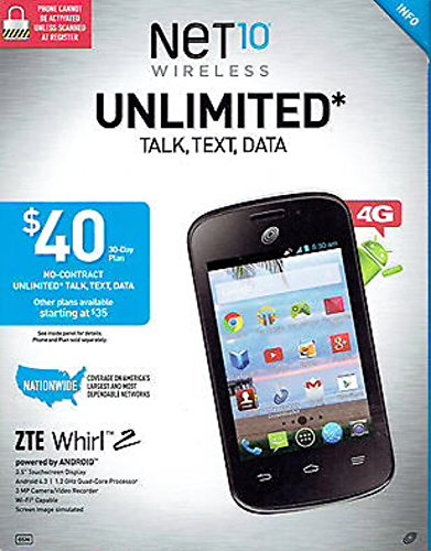 zte-whirl-2-android-cell-phone-no-contract-net-10