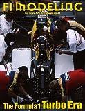 F1モデリング vol.48