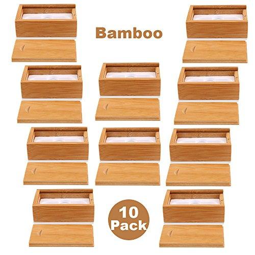 a-plus-10-stuck-box-aus-bambus-fur-usb-sticks-und-schmuck-verkauf-in-der-masse-geschenkbox-10er-pack