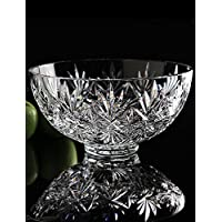 Waterford Heritage Collection Normandy Bowl