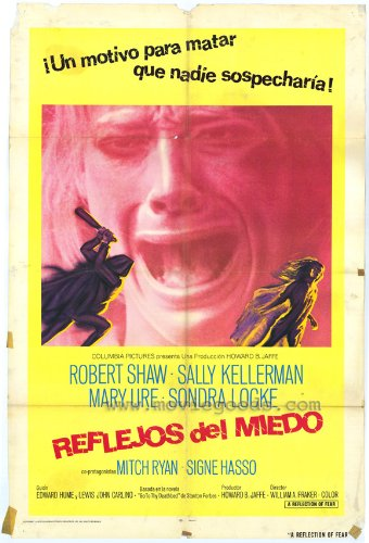 a-reflection-of-fear-plakat-movie-poster-11-x-17-inches-28cm-x-44cm-1972-foreign
