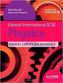 edexcel physics as coursework mark scheme