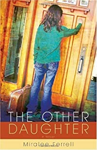 (FREE on 6/30) The Other Daughter by Miralee Ferrell - http://eBooksHabit.com